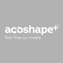 acoshape