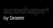 Acoshape by Isomo