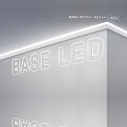 BASE LED