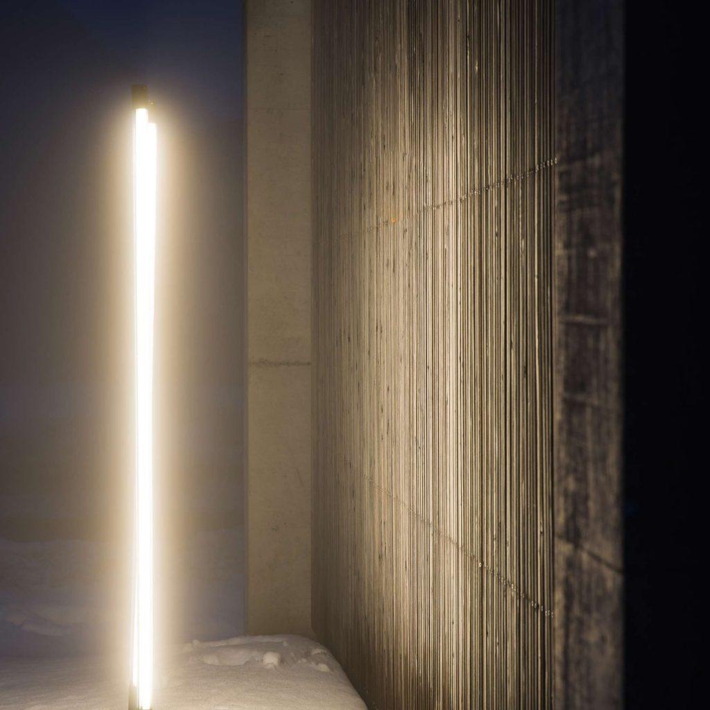 Arte Licht