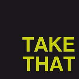 take-that