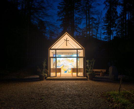 Josepf Mohr Kapelle LoRes-1