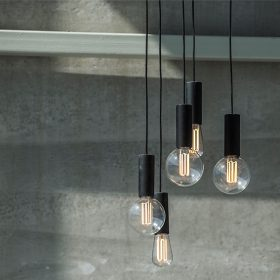 20 LED-Leuchtmittel